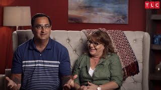 Download Marissa's Parents Rule Out A Suitor | Married by Mom and Dad Video