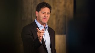 Download Beware, fellow plutocrats, the pitchforks are coming | Nick Hanauer Video