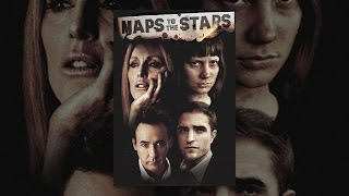 Download Maps to the Stars Video