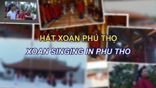 Download Hát Xoan Phú Thọ tại Kỳ họp lần thứ 12 của UNESCO tại Hàn Quốc Video