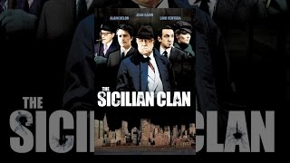 Download The Sicilian Clan Video