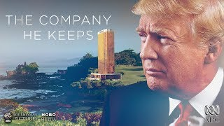 Download The Company He Keeps - Trailer Video