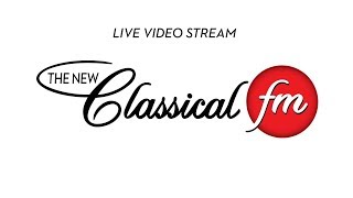 Download The New Classical FM Video