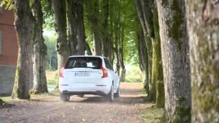 Download Top Ten Volvo XC90 Accessories Video