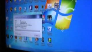 Download WD 6TB Black HDD Storage Drive! Video