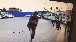 Download Прикол Ракси Карнай на свадьба Худжанда Mir Studio Video
