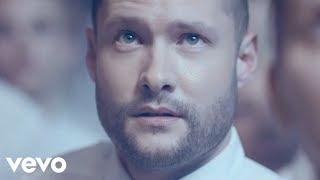 Download Calum Scott - Dancing On My Own Video