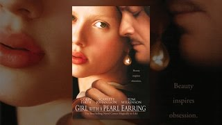 Download Girl with the Pearl Earring Video