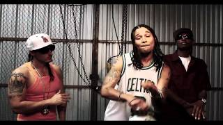 Download Bizzy Bone & AC Killer present ″WARRIORS″ feat. Krayzie Bone Video