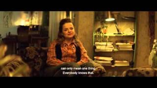 Download Virgin Mountain - official trailer - english subtitles Video
