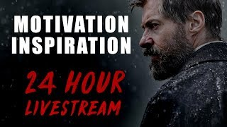 Download GET MOTIVATED - Greatest Motivational Videos [END LAZINESS] Video