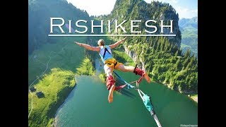 Download Rishikesh Top 10 Tourist Places In Hindi   Rishikesh Tourism   Uttarakhand Video