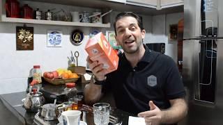 Download Chá Árabe ! Você conhece? Video