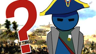 Download What if Napoleon Never Rose To Power? Video