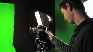 Download Green Screen Tips, Tricks and Materials - Chromakey Tutorial Video