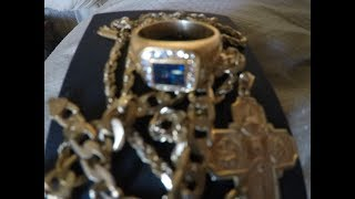 Download Metal Detecting LOTS OF GOLD Video