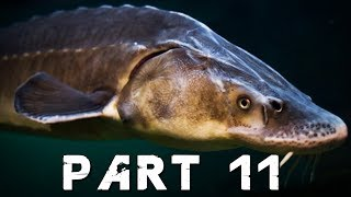Download FAR CRY 5 Walkthrough Gameplay Part 11 - THE ADMIRAL FISH (PS4 Pro) Video
