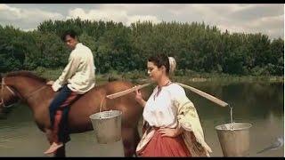 Download Українські народні пісні Video