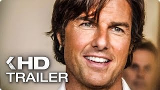 Download AMERICAN MADE Trailer (2017) Video