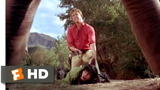 Download Guns of the Magnificent Seven (1969) - I Need Your Help Scene (3/9) | Movieclips Video