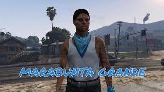 Download Los Santos Gangs - Marabunta Grande - GTA 5 short film Video