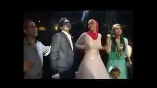 Download اغنية الوايت نايتس فـ احد الافراح (الزمالك اسلوب حياه ) Video