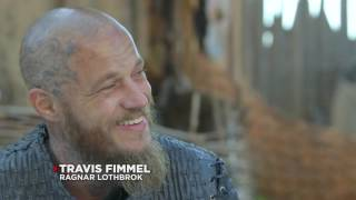 Download 10 Things You Didn't Know About The Actors Of Vikings (Season 5) Video