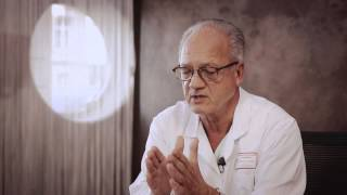 Download Hybrid OR - the future of surgery Video