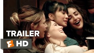 Download Before I Fall Official Trailer 1 (2017) - Zoey Deutch Movie Video