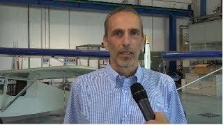 Download I voli suborbitali (F. Bernelli) Video