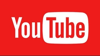 Download How to watch high pixel videos in YouTube Video