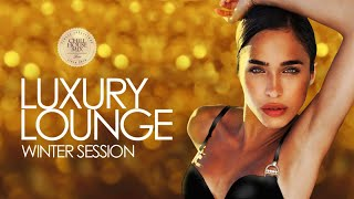 Download Luxury Lounge   Winter Session 2018 (Essential Chill Out Music Mix from the best Cafés and Bars) Video