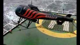 Download Helicopter Accident Video