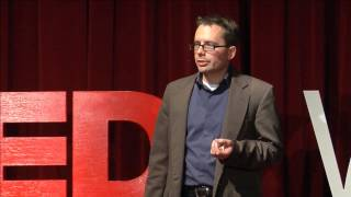Download A better way to get to space: Dr. Michael Kelzenberg at TEDxWSU 2014 Video