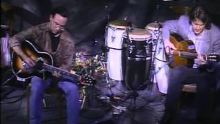 Download Birelli Lagrene & Al Di Meola & Larry Coryell -″Super Guitar Trio″ Video