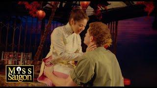 Download Miss Saigon Theatrical Trailer Video