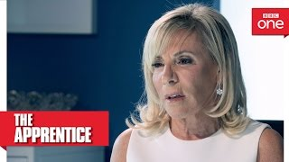 Download ″Do you know what you're talking about here?″ - The Apprentice 2016: The Interviews Preview - BBC Video