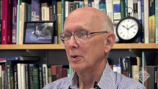 Download PYR101: George Whitesides - How to Write a Paper to Communicate Your Research Video