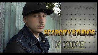Download K Koke - The Untold Story Of....(ScarcityOriginal) Video