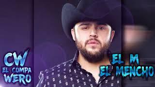 Download El M El Mencho Gerardo Ortiz CJNG CORRIDOS 2017 Video