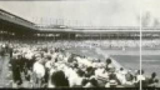 Download Baseball ″Take Me Out to The Ball Game″ (1908) Video