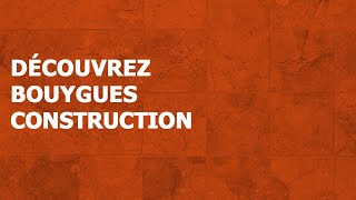 Download We are Bouygues UK Video