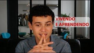 Download COMO EU SAÍ DO CEARÁ E VIM MORAR EM PARIS Video