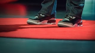 Download The secret sneaker market — and why it matters | Josh Luber Video