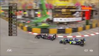 Download The Most Dramatic Finishes In Motorsport (Part 1) Video