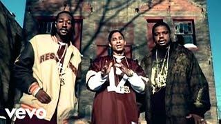 Download Bone Thugs-N-Harmony - I Tried ft. Akon Video