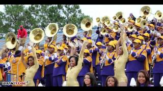Download Miles College - Bia Bia (2014) Video