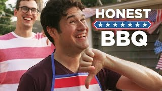 Download Honest 4th of July BBQ Video