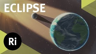Download What Eclipses Have Done for Science Video