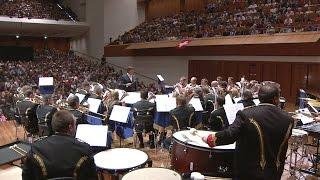 Download European Brass Band Championships 2015 DVD trailer Video